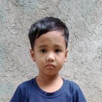 Apadrina Riley (Filipinas)