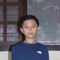 Adozione a distanza: sostieni Kelvin (Indonesia)
