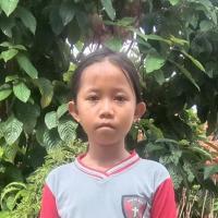 Dita (Indonesia)
