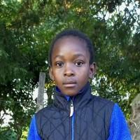 Adozione a distanza: sostieni Judith (Kenya)