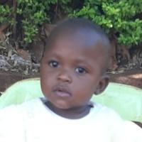 Adozione a distanza: sostieni Karimi (Kenya)