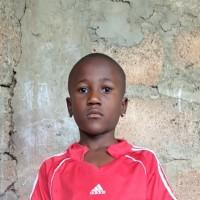 Adozione a distanza: sostieni Joyce (Togo)