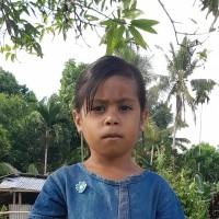 Apadrina Imel (Indonesia)