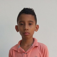 Isaac (Colombia)