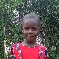 Adozione a distanza: sostieni Beatrice (Uganda)