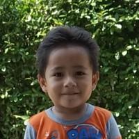 Adozione a distanza: sostieni Javier (Messico)