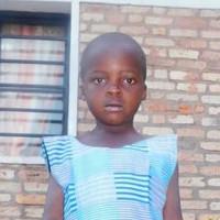 Adozione a distanza: sostieni Muhire (Ruanda)